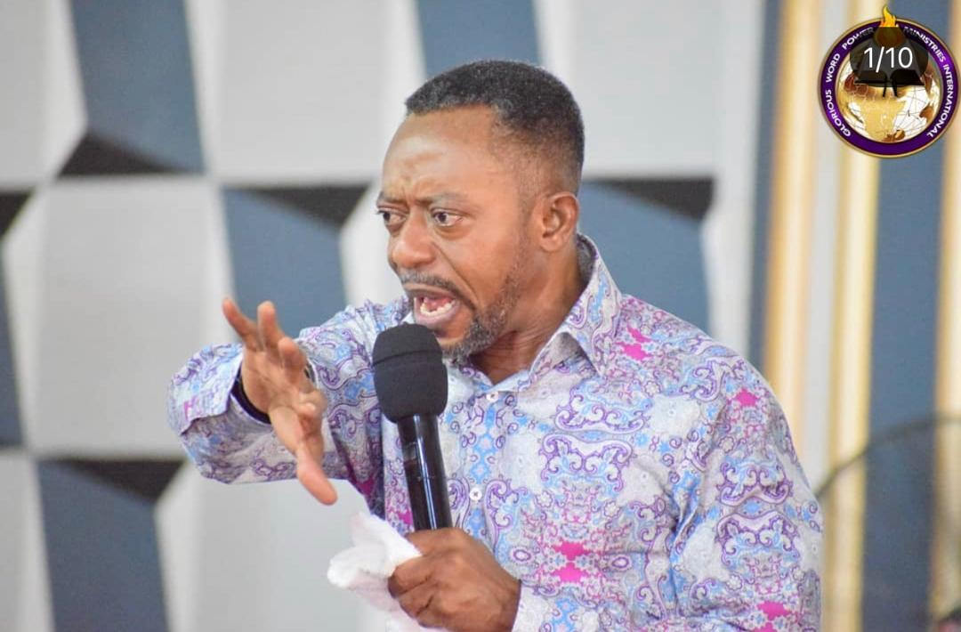 2aa7ad154c837b8db8b82e1c4e3f9fb1 - Owusu Bempah Details How A Party's Flag Bearer Plotted To Kill President Akufo - Addo