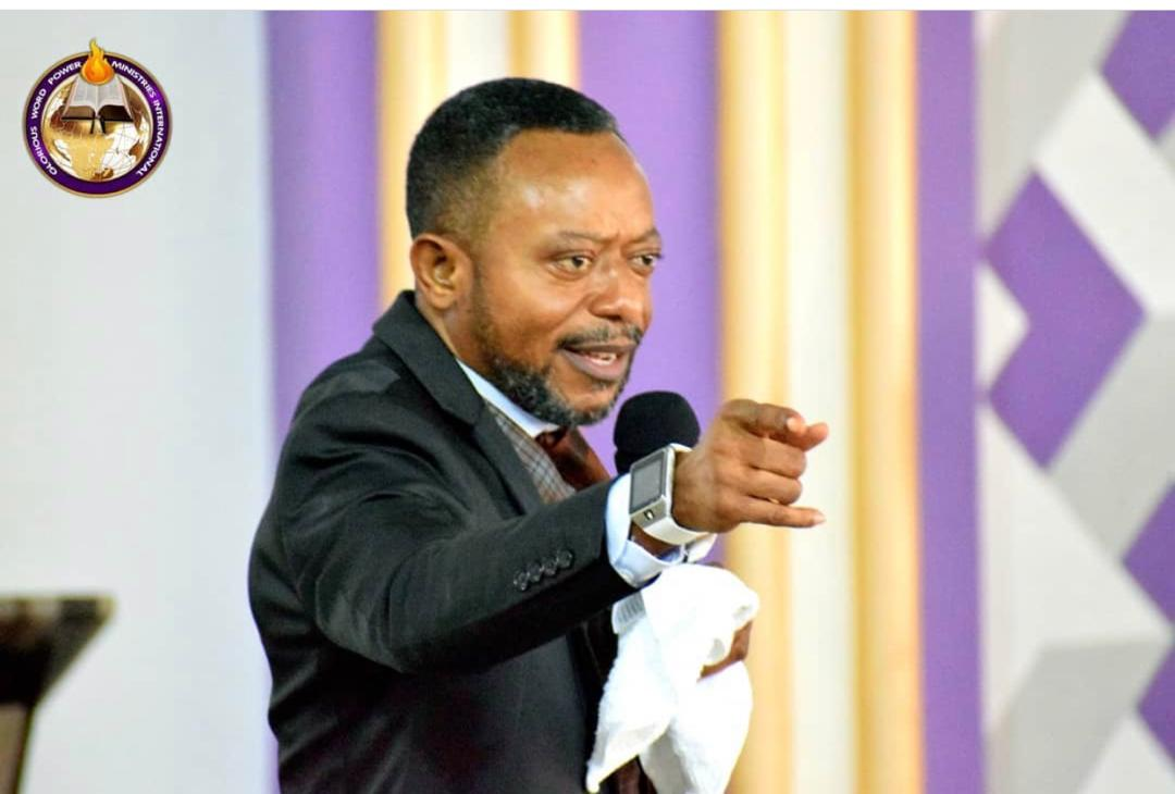 4fad584cbdb3d3560fbdb79f0c914331 - Owusu Bempah Details How A Party's Flag Bearer Plotted To Kill President Akufo - Addo