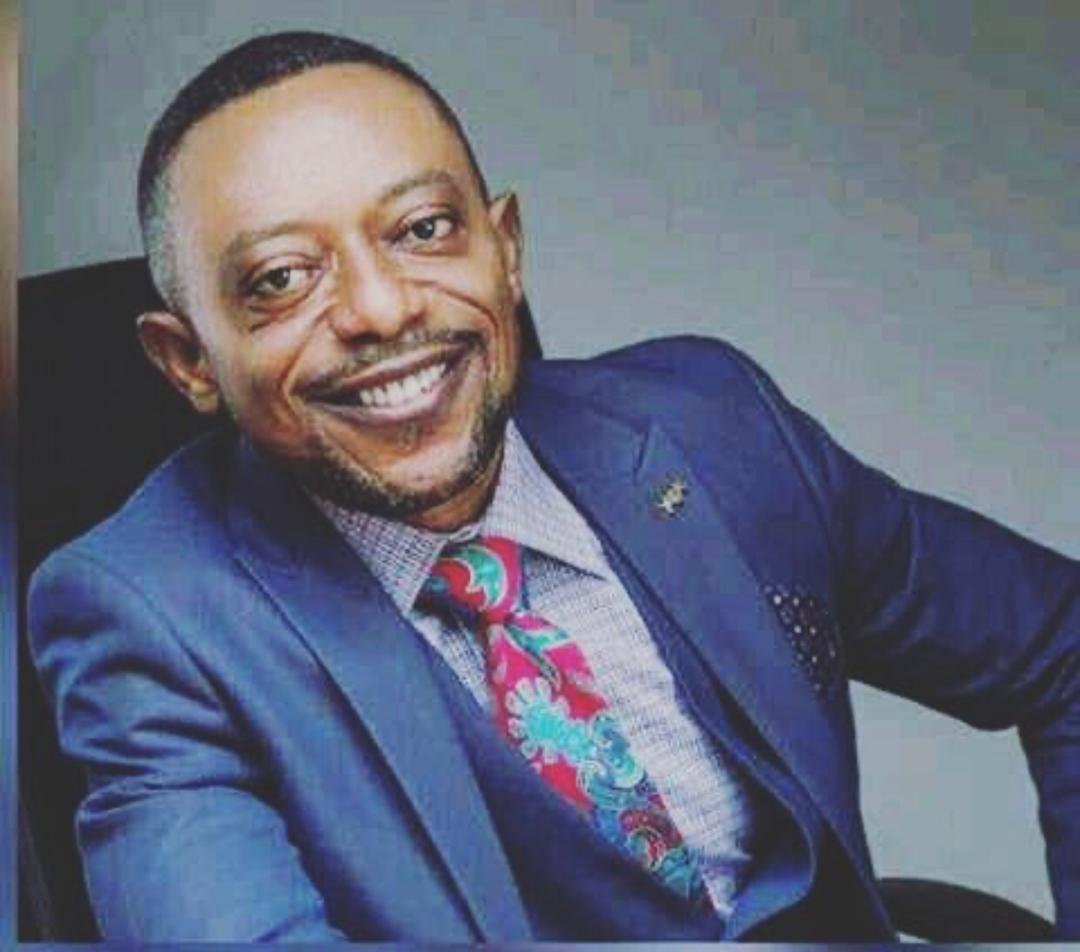 a44972a82019b9056660c4c072a0dc4c - Owusu Bempah Details How A Party's Flag Bearer Plotted To Kill President Akufo - Addo