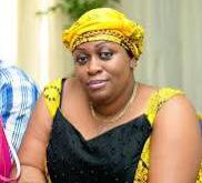 aa94814b7b834cb8e329dac60238c0be - You Have Risked The Lives Of Your Supporters- NPP's Yaa Aboagye Slams Mahama