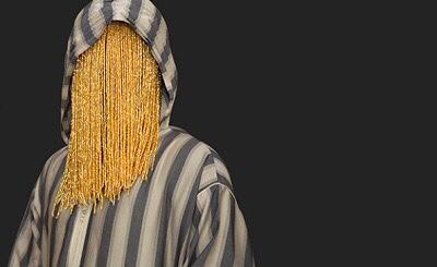 afb874b8e0db77d0e844e9d63b2e13cc - Anas Aremeyaw Anas Valiantly Sends A Message To The Government On New Year