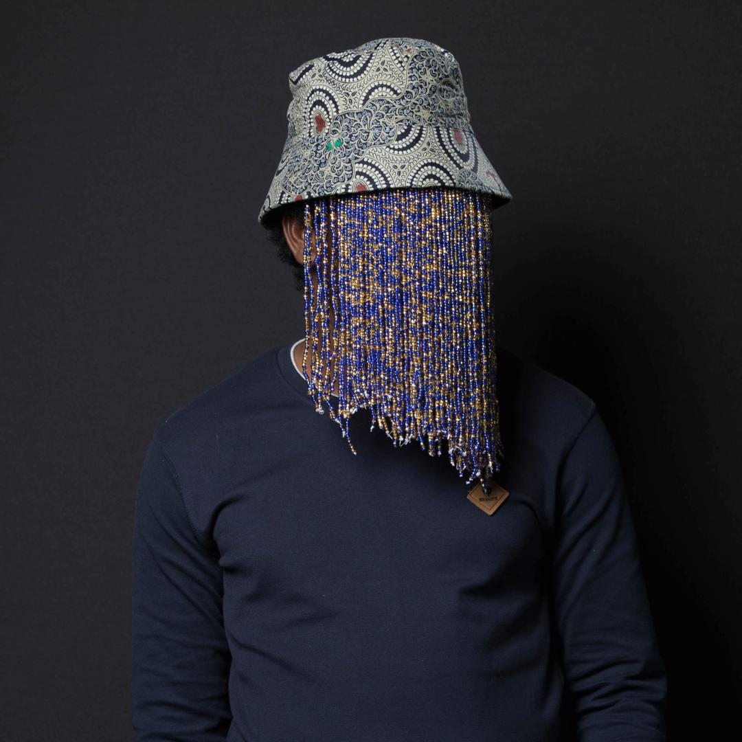 c398f81cadf798a523dd0307dc567314 - Anas Aremeyaw Anas Valiantly Sends A Message To The Government On New Year