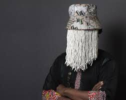 c4ed3cd6ebd290f203190be30cb01b2c - Anas Aremeyaw Anas Valiantly Sends A Message To The Government On New Year