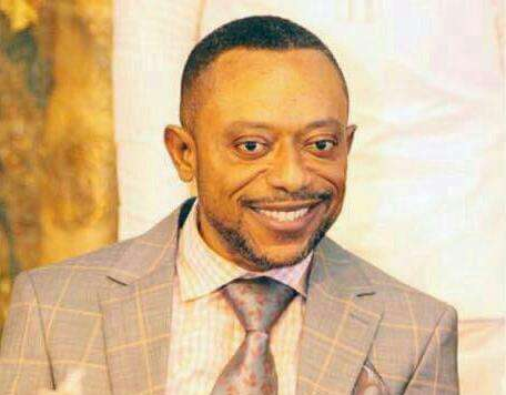 3bc304aee6d294961e195b6fc9df348b - Election Prediction Is For The Small Pastors, I've Graduated To Choosing Leaders- Rev Owusu Bempah Reveals
