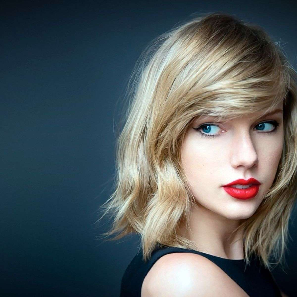 The most in beautiful world celebrities 10 Most