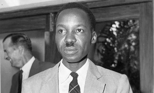 Tanzania war uganda The Uganda